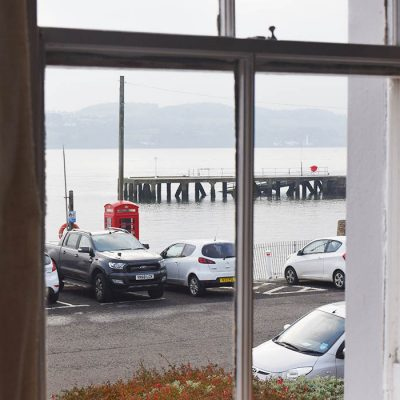 ladies nursing home broughty ferry